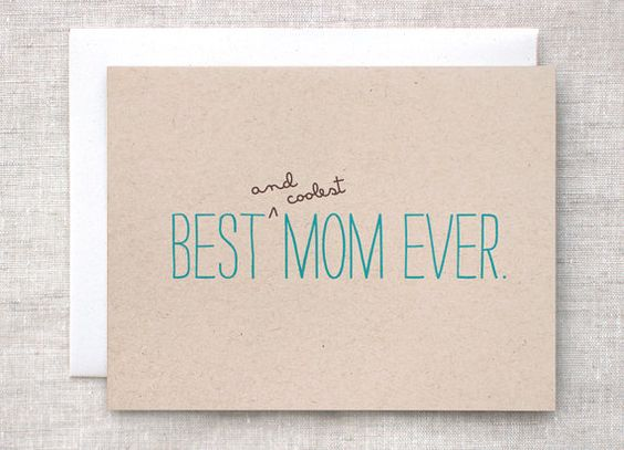 8 Last Minute Mother's Day Gifts-