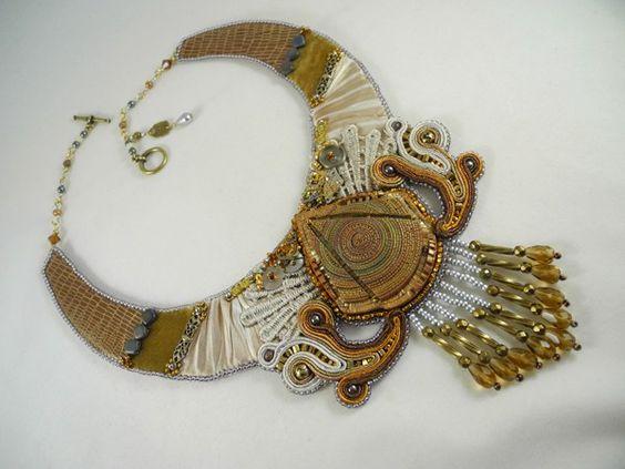 Hourglass, by Amee K. Sweet-McNamara