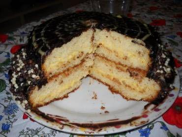 Aqui você encontrará 6 Recheios Deliciosos para Bolos e Bolos de Pote para você começar a fazer bolos ou renovar o seu cardápio. Confira! Veja Também: 12 R