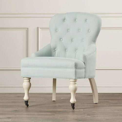 Found it at Wayfair - Ramblewood Wing Arm Chair