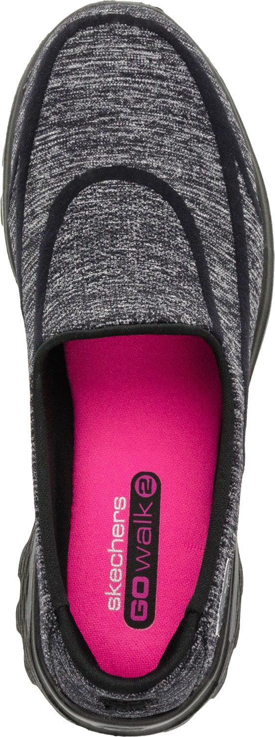 what to wear with with skechers go walk - Google Search