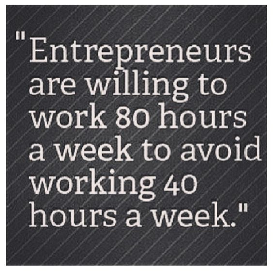 Image result for passionate entrepreneur quotes