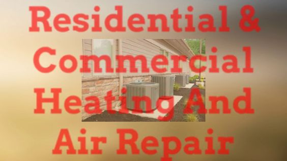 Heating And Air Repair Peachtree City Emergency Services Plumbing Electrica Pinterest Cities Link