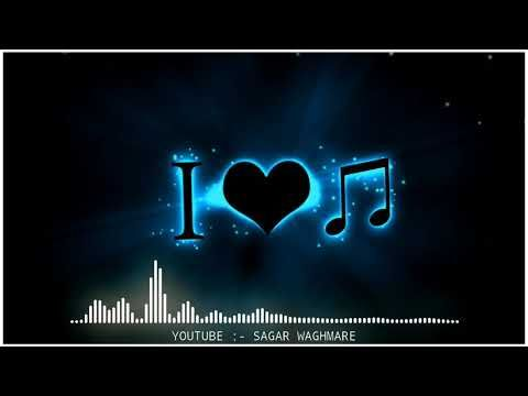 New Love Mashup Song Status Black Screen Whatsapp Status Sagar Waghmare Yo Green Background Video Iphone Background Images Love Background Images