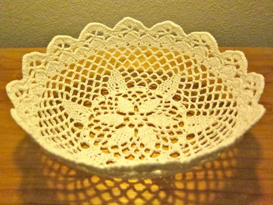 This pattern is available as an excerpt over at Craftster (you don't get the diagram, but the instructions are there).