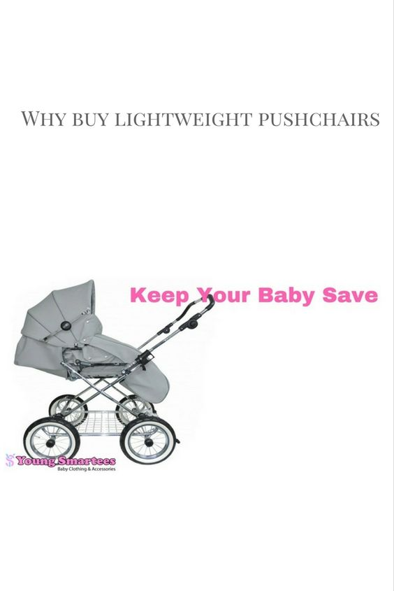 Picking the cheap pushchairs and buggies are like buying a car, in many ways. - See more at: http://www.youngsmartees.com/blog/baby-furniture-and-accessories/why-buy-lightweight-pushchairs/#sthash.fMecrAs6.dpuf