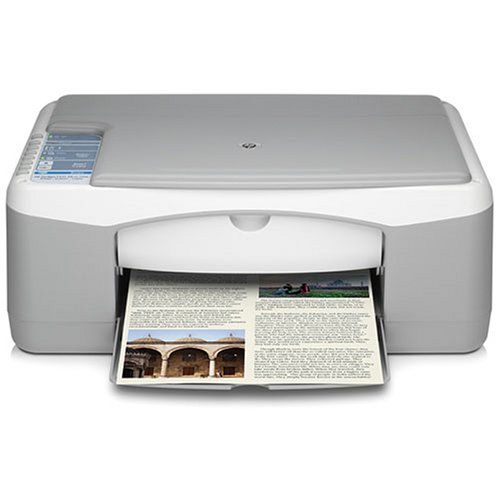 Deskjet F335 Multifunction Printer Color Thermal Inkjet Color Printing Be Sure To Check Out This Awesome Product Af Multifunction Printer Printer Inkjet
