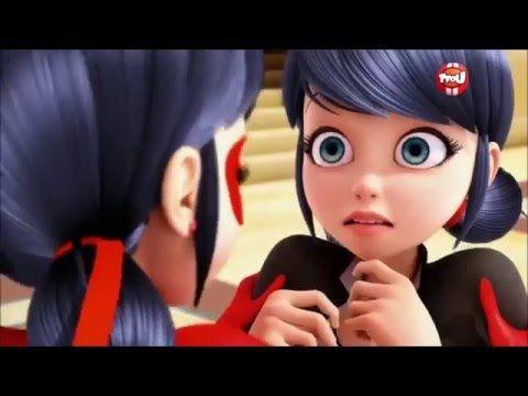 Miraculous Las Aventuras De Ladybug En Español Capitulo 4 Youtube Ladybug Capitulo 1 Miraculous Prodigiosa Las Aventuras De Ladybug