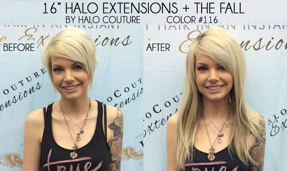 How to hide layers using layer blending weft hair extensions how to hide layers using layer blending weft hair extensions dirty looks hair extensions hair tutorials lotsa gossip hair dos pinterest weft hair pmusecretfo Image collections