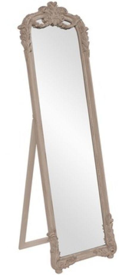 #decor #mirror #adoredecor #nousDECOR