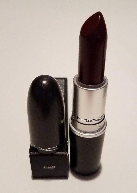 Pin On Lipstick Color I Love