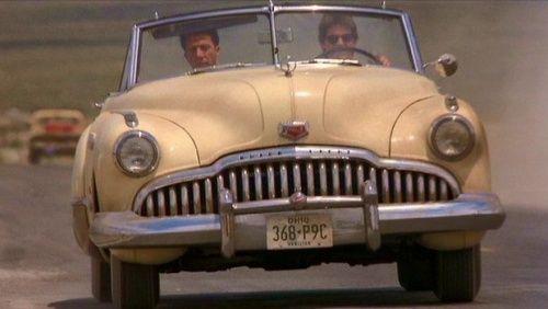 buick_roadmaster_convertible_car_movie   Obs de JuRicardo - pintado de amarelo, o carro de meu pai