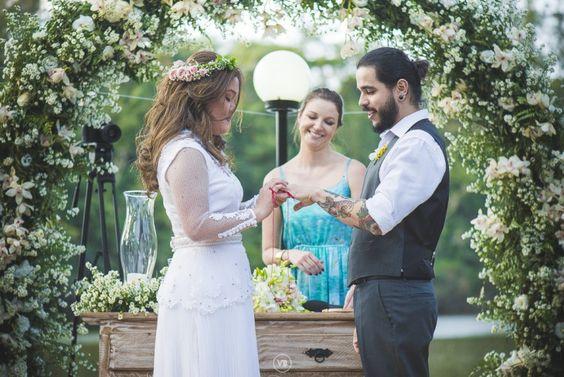 casamento-a-beira-do-lago-guia-noiva (75)
