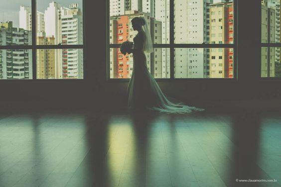 Fotógrafa de Casamentos - Wedding Photographer Whatsapp: +55 62 9251-8175