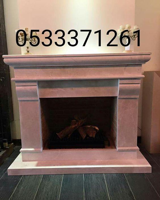 مدفأة كهربائية ساكو دفايات ديكور ساكو دفاية ساكو دفاية ديكور ساكو مدفأة جدارية ساكو دفايات ساكو للحدائق دفاية غ Faux Fireplace Diy Diy Fireplace Home Fireplace