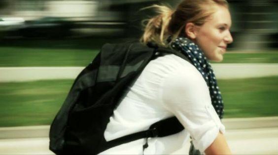Teaser 2/4  Musique : Kate Nash    Réalisation : Collectif Butane  http://butane-studio.com/