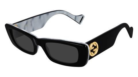 Gucci Seasonal Icon Gg0516s Sunglasses Gucci Sunglasses Gucci Free Sunglasses