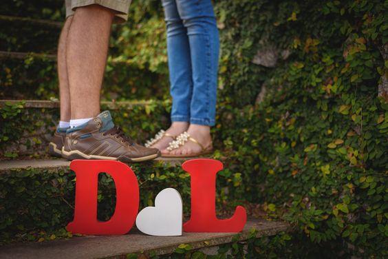 pre wedding, fotografia de casamento, fotografo de casamento, es, mg, rj, ensaio…