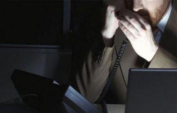 4.141 παρακολουθήσεις τηλεφωνικών συνομιλιών - http://www.kataskopoi.com/121149/4-141-%cf%80%ce%b1%cf%81%ce%b1%ce%ba%ce%bf%ce%bb%ce%bf%cf%85%ce%b8%ce%ae%cf%83%ce%b5%ce%b9%cf%82-%cf%84%ce%b7%ce%bb%ce%b5%cf%86%cf%89%ce%bd%ce%b9%ce%ba%cf%8e%ce%bd-%cf%83%cf%85%ce%bd%ce%bf%ce%bc%ce%b9/