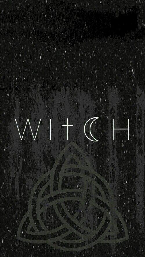 Spooky Wallpapers Wiccan Wallpaper Witch Wallpaper Witchy Wallpaper