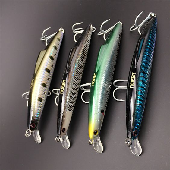find more fishing lures information about 1pc/lot 14 cm 32 g, Reel Combo