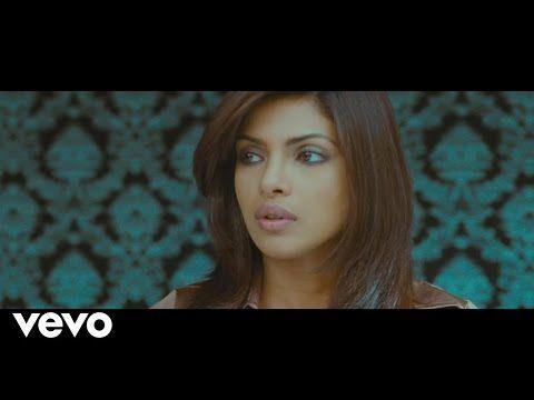 Kuch Kam Dostana Lyric Video John Abhishek Priyanka Youtube Songs Audio Songs Music Songs