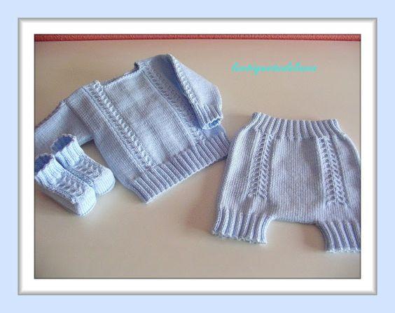 Laetiquetadelana : Conjuntos en algodón