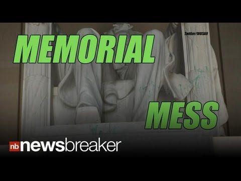 memorial methodist day care