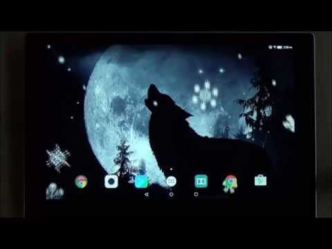 Wolf Phone Live Wallpapers Wolf Wallpapers Pro Wolf Wallpaper Hd Anime Wallpapers Android Wallpaper Galaxy