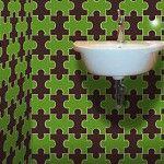 deco-carrelage-puzzle