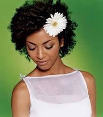 Resultado de imagem para penteados diversos afros estilosos