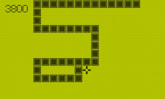 play  Snake  https://sites.google.com/site/unblockedgamesonlinefree/snake