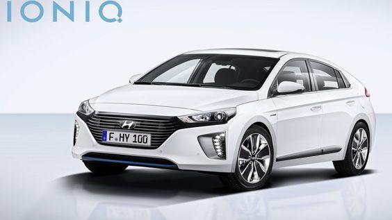 2017 Hyundai Ioniq http://youtube.com/CarsbestVideos2 More! http://Howtocomparecarinsurance.net