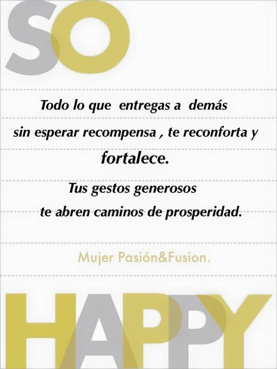 https://www.facebook.com/pages/Mujer-PasionFusion/363734093832722?ref=hl