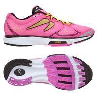 Newton Fate Neutral Ladies Running Shoes AW14 - 5 UK , Newton Running , sweatband.com
