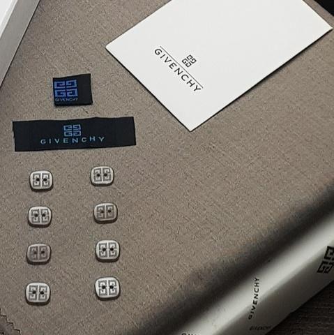 قماش شتوي بيج 03 Office Phone Landline Phone Phone