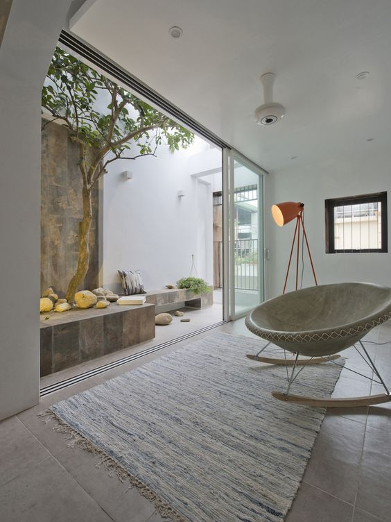 Galeria de Casa QT / Landmak Architecture - 2