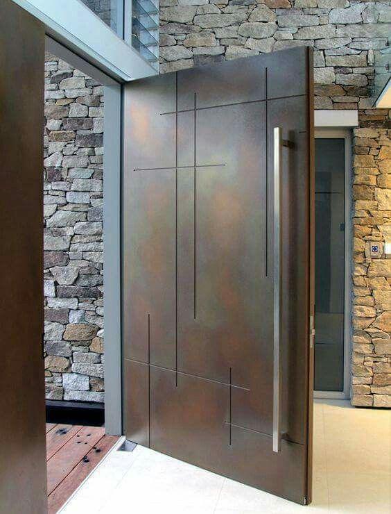 Pin By Umang Jolly On Interiors Main Door Design Contemporary
