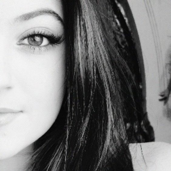 Kylie Jenner, can't believe she has the same age as me ;o