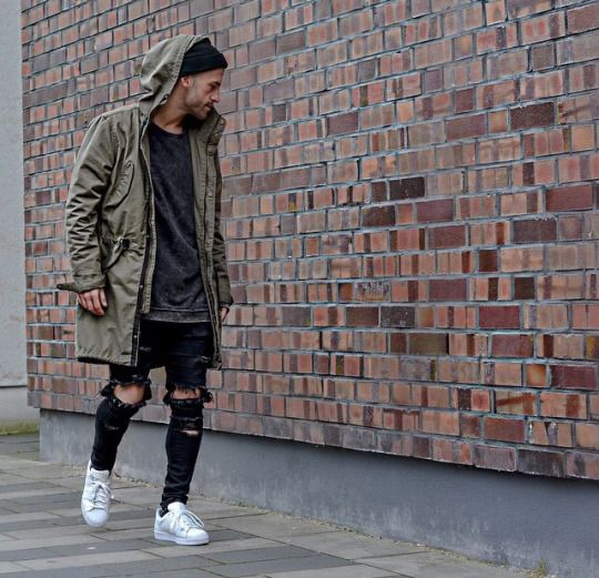 urban street fashion street style men and style men on