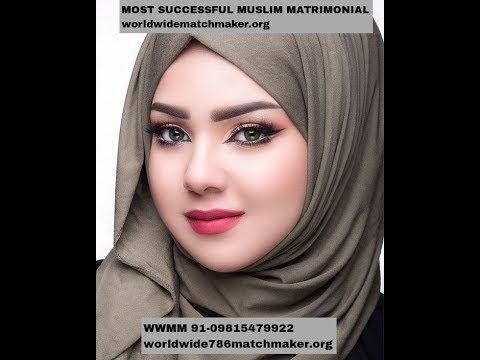 muslim matchmaking mannen min er avhengige av online dating sites
