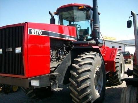 Download Service Repair Manual Ebook Case Ih 9170 9180 Tractor Operators Manual Downloa Case Ih Tractors Case