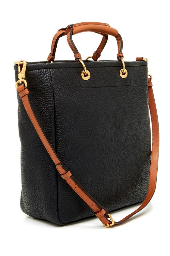 Marc by Marc Jacobs | Rolled Handle Tote | Nordstrom Rack