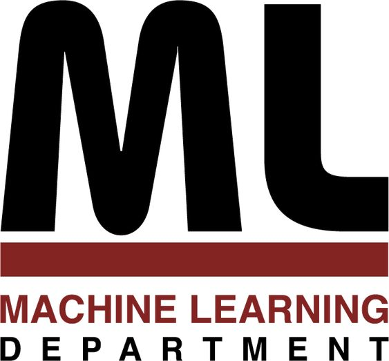 Machine Learning 10-701/15-781: Lectures