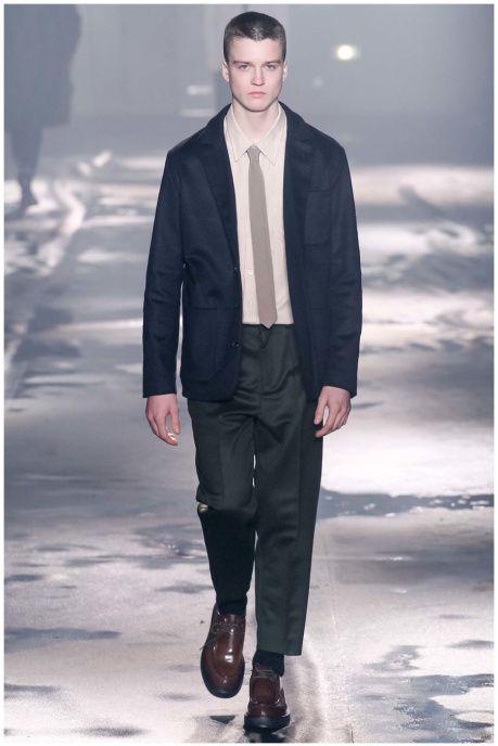 AMI-Fall-Winter-2015-Menswear-Collection-Paris-Fashion-Week-006