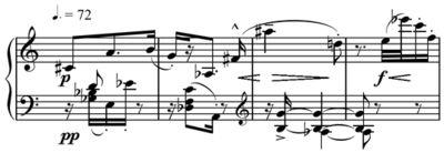 Schoenberg - Op. 23, mov. 5.png