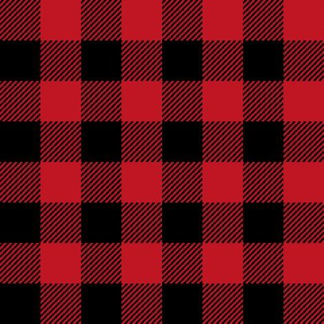 Image Result For Red Black Plaid Wallpaper Iphone Christmas Cute Christmas Wallpaper Christmas Phone Wallpaper