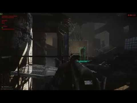 Escape From Tarkov Gunsmith Part 14 How to complete gunsmith part 1. roto