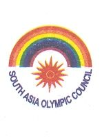 The South Asian Games (SAF Games, SAG, or SA games, & formerly known as South Asian Federation Games) are a bi-annual multi-sport event held among the athletes from South Asia. The governing body of these games is South Asian Sports Council (SASC), formed in 1983. At present, SAG are joined by eight members namely Afghanistan, Bangladesh, Bhutan, India, Maldives, Nepal, Pakistan, Sri Lanka. The first South Asian Games were hosted by Kathmandu, Nepal in 1984 and have since been held every two…