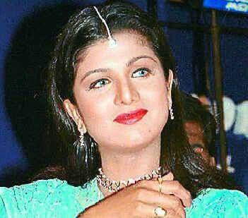 """""""Actors & Actresses Don't Need To Prove Themselves Right Through The Film...If You Are Genuinely Good, Then You Can Steal The Thunder & Prove Yourself In Just One Or Two Scenes!!!"""" (RAMBHA Said It) https://m.facebook.com/RambhaSaidIt/"""